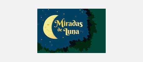 Imagen de Miradas de Luna