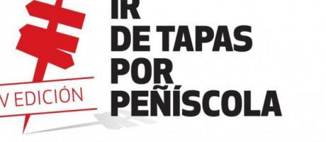 Ir de Tapas por Peñíscola