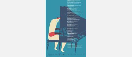 Festival Internacional de Música Antiga i Barroca de Peníscola