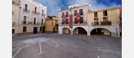 Almassora_Turisme_Img1.jpg