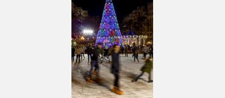 Navidad València 5