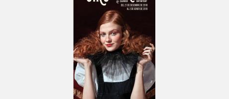 VII Festival de Circ i Teatre al carrer