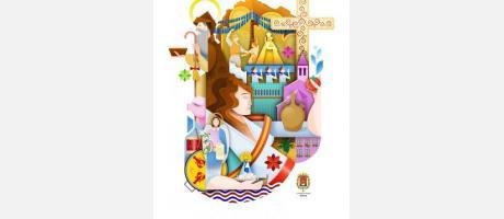 Tradicionales Alicante 2019