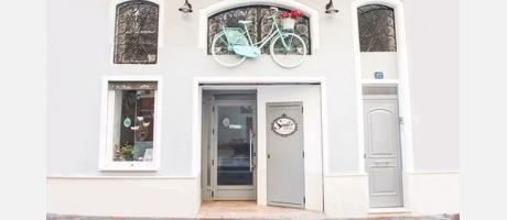 Hostal Alicante _ Smile Co