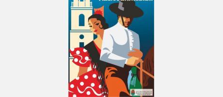 VIII Feria de Sevillanas de Pilar de la Horadada