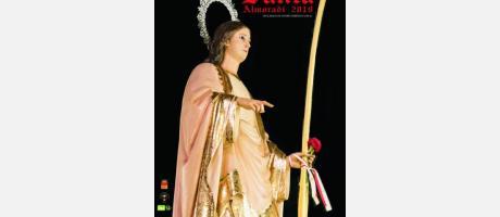 Semana Santa Almoradí 2019