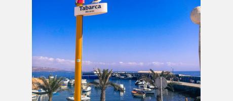 Playas bandera azul Comunitat Valenciana