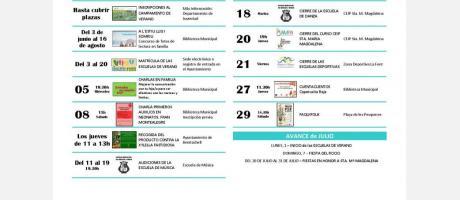 Agenda Junio 2019 EPNDB esp