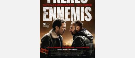enemigos