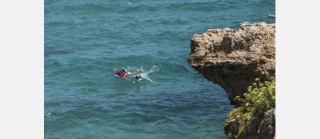 deportes acuáticos en la Comunitat Valenciana 3