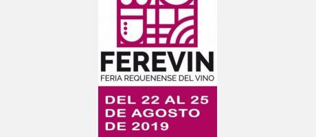 Ferevin 2019