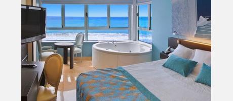 Benidorm_Hotel Villa del Mar_Img3.jpg