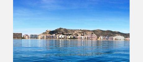 Cullera_Centro de Buceo Delfin_Img6.jpg