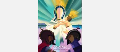 Fiestas Moros y Cristianos y Patronales en Honor a la Virgen de Loreto