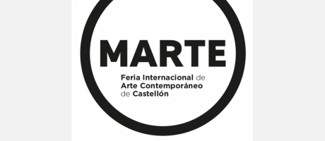Marte: Feria Internacional de Arte Contemporáneo de Castelló