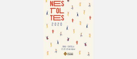 Carnaval Castelló 2020