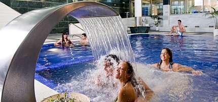Spa y agencias de viajes en la Comunitat Valenciana