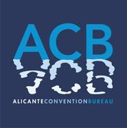 Img 1: Alacant Convention Bureau