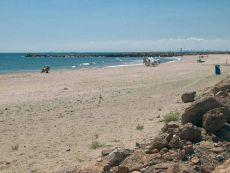 Playas del Puig de Santa Maria