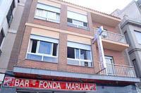 MARUJA(63457)