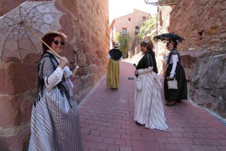 Vilafames_Feria1900_Img3