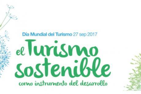 Dia_Mundial_Turismo_Logo