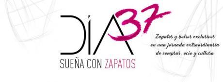 Logo Día37
