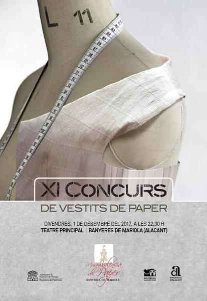 Museu Valencià del Paper