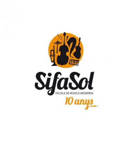 SiFaSol