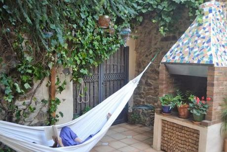 Eslida_La Casa del Teix_Img1.jpg
