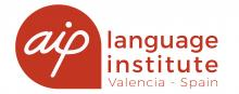 aip-lang-horizontal-rojo-vlc-spain.jpg