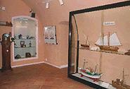 Museum des Meers