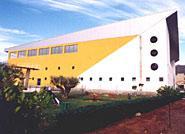 Municipal Sport Centre