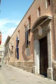 Museo del siglo XIX