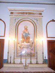 Img 1: Ermita del Loreto