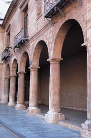 Img 1: ANCIENNE MAISON DE LA VILA
