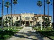 Foto: Casa Palacio
