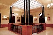 Img 1: PALACETE DE ALBORS