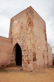 Img 1: NA VALORA TOWER