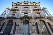 Img 1: CONSERVATOIRE DE MUSIQUE et de DANSE JUAN CANTÓ