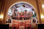 Img 1: MARIA AUXILIADORA CHURCH