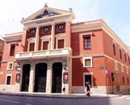 Img 1: Teatro Principal