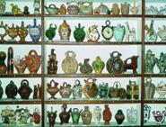 Museu de la botija