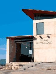 Musée Archéologique de Llíria