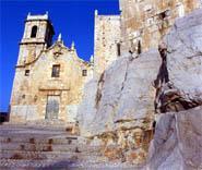 Ermitage Mare de Déu de l'Ermitana
