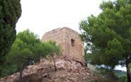 Img 1: Torre de la Ermita