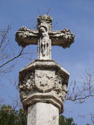 Img 1: Cruz Pairal