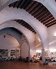 Museo de Historia de Nules