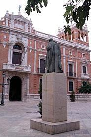 Img 1: Palacio Arzobispal