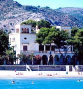 Foto: Villas de Benicàssim